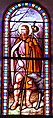Gouzon église vitrail (5).jpg