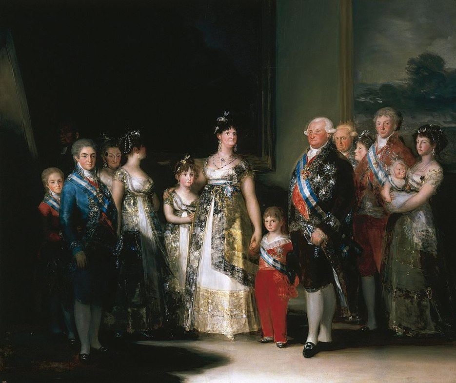 File:Goya Karol.jpg - Wikimedia Commons