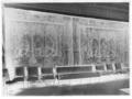 Grårummet - Skoklosters slott - 77313-negative.tif