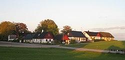 Grönby, Skåne.jpg
