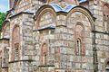 Gračanica Monastery, Kosovo – 2017-05 05.jpg