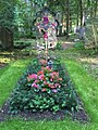 Grab Wolfgang Stock, Waldfriedhof Solln.jpg