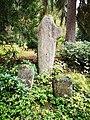 Grab von Bischof Theodor Knolle.jpg
