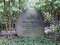 Grab von Erich Engel.jpg