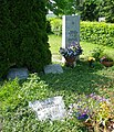 Grabstätte der Familie Kempowski 1.jpg