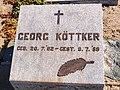 Grabstein Georg Köttker.jpg