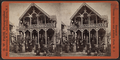 Grace Cottage, from Robert N. Dennis collection of stereoscopic views.png