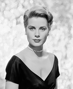 Grace Kelly 1955.jpg