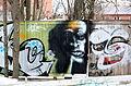 Graffiti Oulu 20120324.JPG