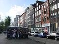 Graffiti in Amsterdam 2009.jpg