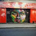 Graffiti mujer multi colores de Rosario.jpg