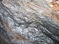 Grafitový důl ČK 22.jpg