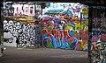 Grafitti 2 (4875693667).jpg