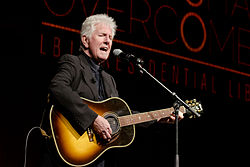 Graham Nash in April 2014 (a).jpg