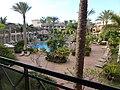 Gran Hotel Bahia real - panoramio.jpg