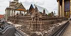 Gran Palacio, Bangkok, Tailandia, 2013-08-22, DD 12.jpg