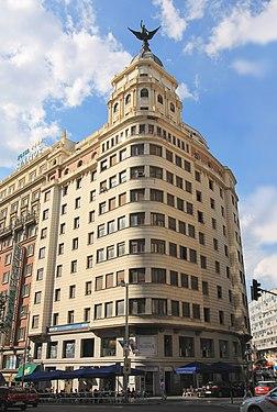 Gran Vía 68 (Madrid) 04.jpg