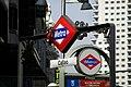 Gran Via (37) (9376921025).jpg