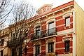 Gran de Sant Andreu 148. Coronament.jpg
