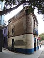 Gran de Sant Andreu 407.jpg