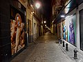 Granada (25475273844).jpg