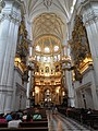 Granada Cathedral - 02.jpg