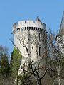 Grand-Brassac Marouatte tour (1).JPG