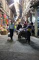 Grand Bazaar, Tehran 15.jpg