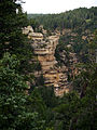 Grand Canyon Widforss trail. 14.jpg