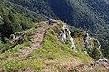 Grand Colombier Anglefort 13.jpg