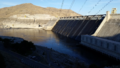 Grand Coulee Dam.png