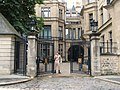 Grand Ducal Palace in Luxembourg 8.JPG