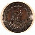 Grand Duke Cosimo III de' Medici (1670-1723) MET SF2003 268 obverse.jpg