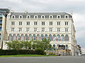 Grand Hotel, Plymouth.jpg