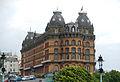 Grand Hotel 061615.jpg