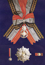 Grand Order of King Dmitar Zvonimir.jpg