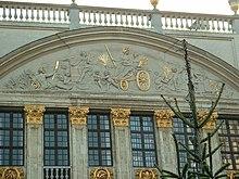 Grand Place Nr 3.jpg