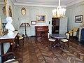 Grand salon de la maison Berlioz.jpg