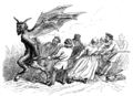 Grandville Cent Proverbes page119 (cropped)-2.png