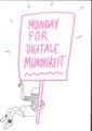 Graphic Recording Digital Literacies 1.pdf