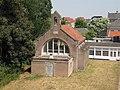 Grave - Kapel of kruithuis bij Arsenaal.jpg
