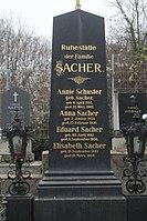 Grave Sacher Anna.jpg
