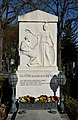 Grave of Gustav von Benda.jpg
