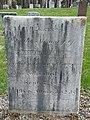 Grave of Selah Tuthill (1771–1821).jpg