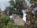 Gravenkasteel Rochefort.JPG