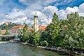 Graz - panoramio (8).jpg
