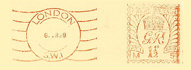 Great Britain stamp type B2B.jpg