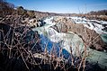 Great Falls Park - Virginia (8490239891).jpg