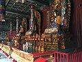 Great Lama Temple Beijing IMG 5790 Hall of Eternal Harmony.jpg