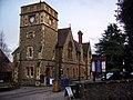Great Malvern - panoramio.jpg